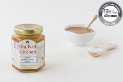 salted-butterscotch-sauce.png