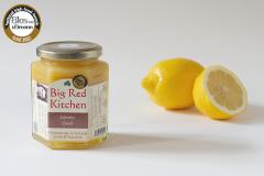 2012-Gold-Lemon-Curd.png