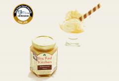 2014-Gold-Butterscotch.png
