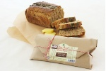 Irish Brown Soda Bread Mix