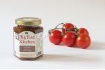 Irish homemade artisan Tomato Chutney