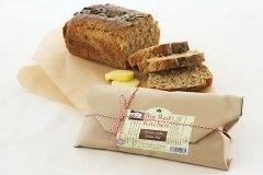 Big Red Kitchen Brown Bread Mix