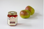 Irish homemade artisan Apple Jelly