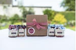 cheeseboard_giftbox