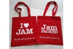 red_tote_bags