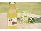 elderflower_cordial_597764307