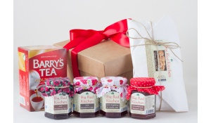 high_tea_giftbox