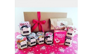 irish_pantry_giftbox